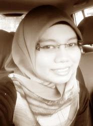 MY Name is Lovely Leenda