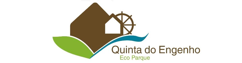 Quinta do Engenho - Eco Parque