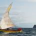 अटलांटिक महासागर की दंग कर देने वाली 10 तस्वीरें