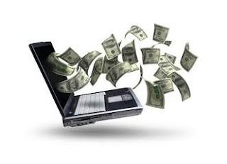 blog ile nasıl para kazanılır