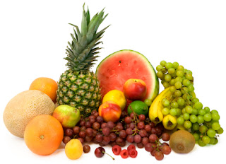http://benmuha27.blogspot.com/2012/11/manfaat-buah-buahan-untuk-kesehatan.html