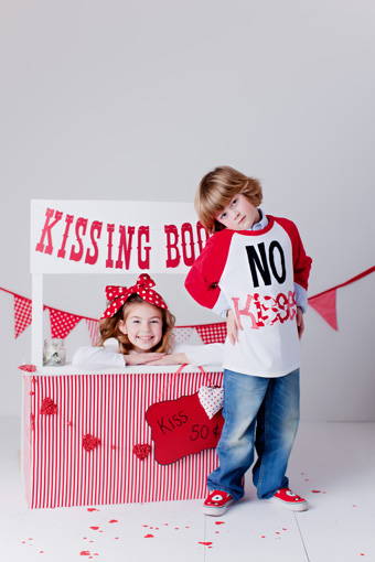 Polkadaisies Boutique Children S Clothing And Gifts Polkadaisies
