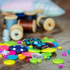 Loja Quilts são Eternos