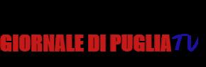 Giornale di Puglia TV