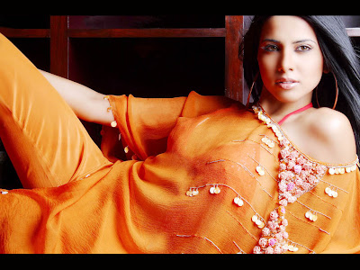 Nikita Anand image