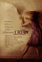 Apartment 1303 3D (2013) Online y Gratis