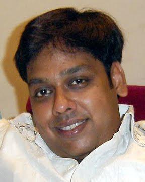 Saurabh Suman