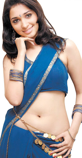 hottest south indian actress thamanna hot photos 1 Â« Thebebo is a