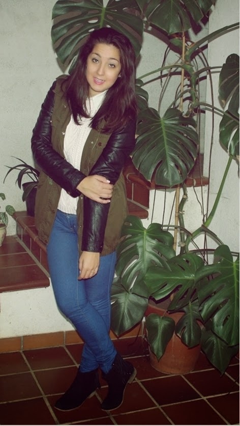 http://lifeandstyleana.blogspot.com.es/2014/11/casual.html#more