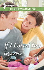 If I Loved You by Leigh Riker