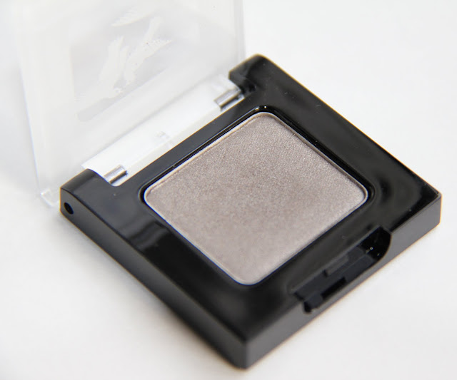 Benefit Velvet Eyeshadow Where Theres Smoke