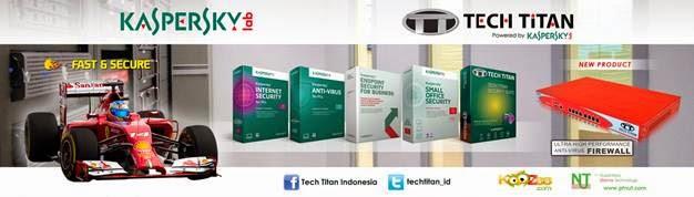 PT Nusantara Utama Technology