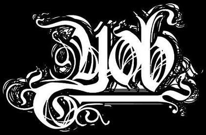 Yob_logo