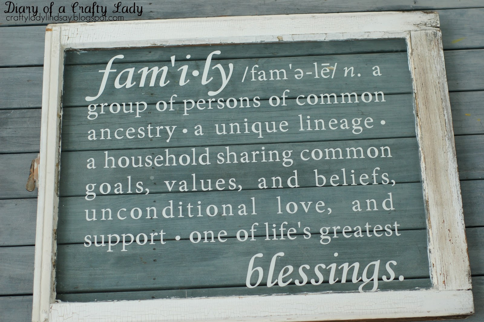 the definition of family How is the definition of 'family' that was included in the equal access to housing in hud programs – regardless of sexual orientation or gender identity apply to recipients and subrecipients of esg and coc program funds.