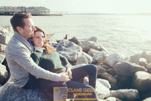 how to spend time between engagement and marriage