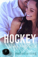 Hockey Is My Boyfriend, Part Three