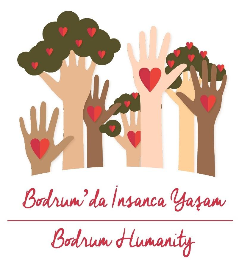 Bodrum Humanity