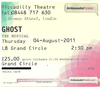ghost-the-musical-ticket
