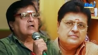 Famous Dance Master Raguram Passed Away Today In Chennai – பிரபல நடன இயக்குநர் ரகுராம் மரணம்!