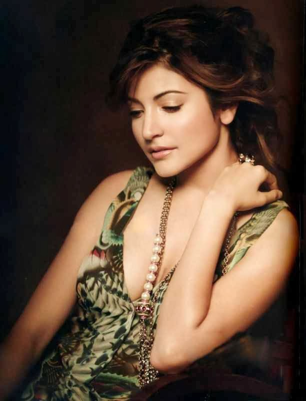 anushka-sharma-in-l-officiel-magazine-6