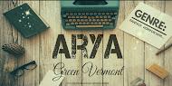Arya Green bei Facebook folgen: