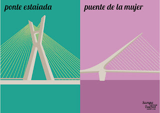 São Paulo x Buenos Aires