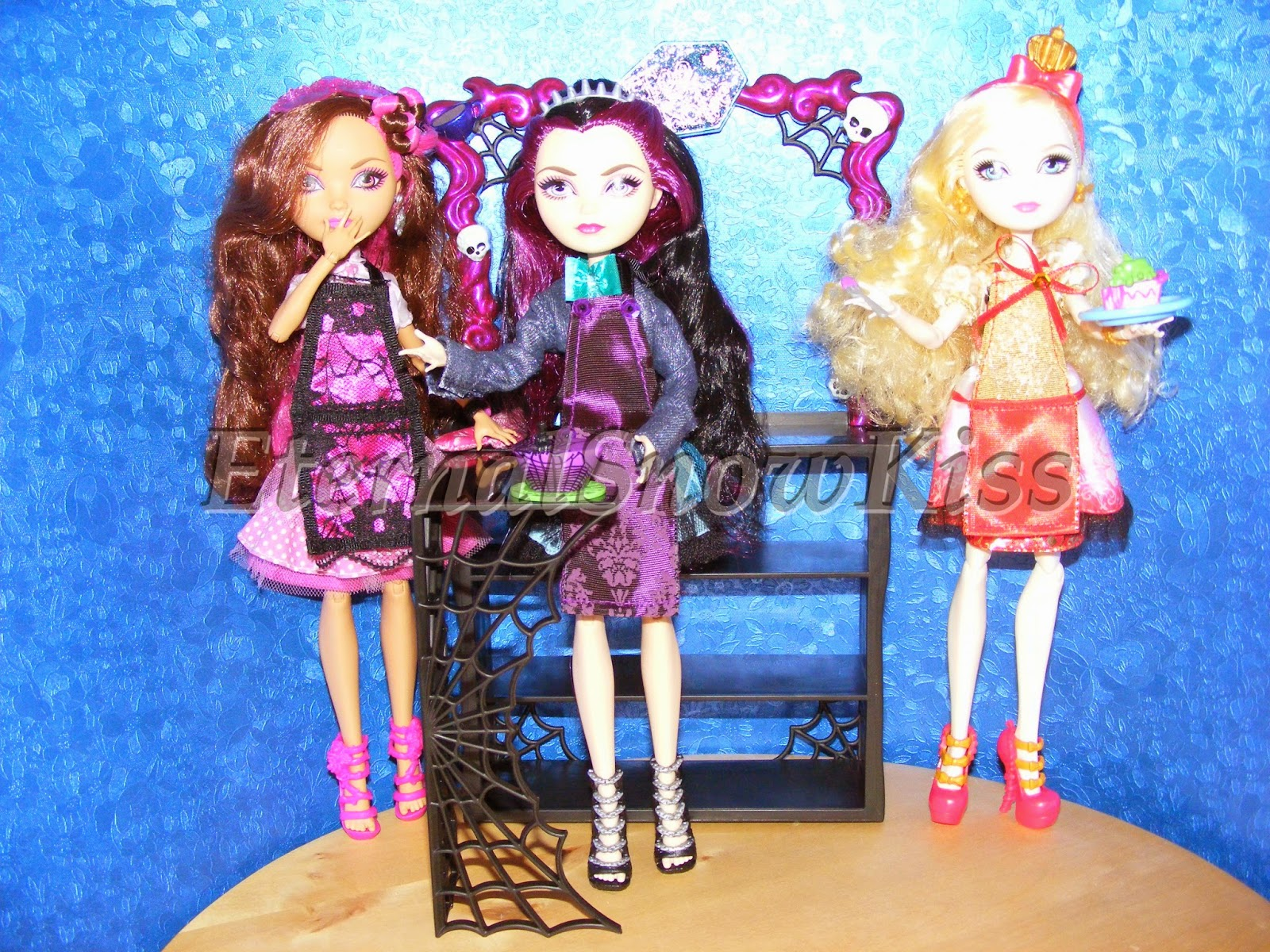 how to make money sewing doll clothes