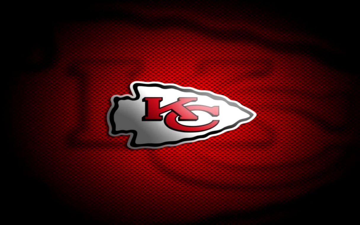 Kansas City Chiefs wallpaper hd free download