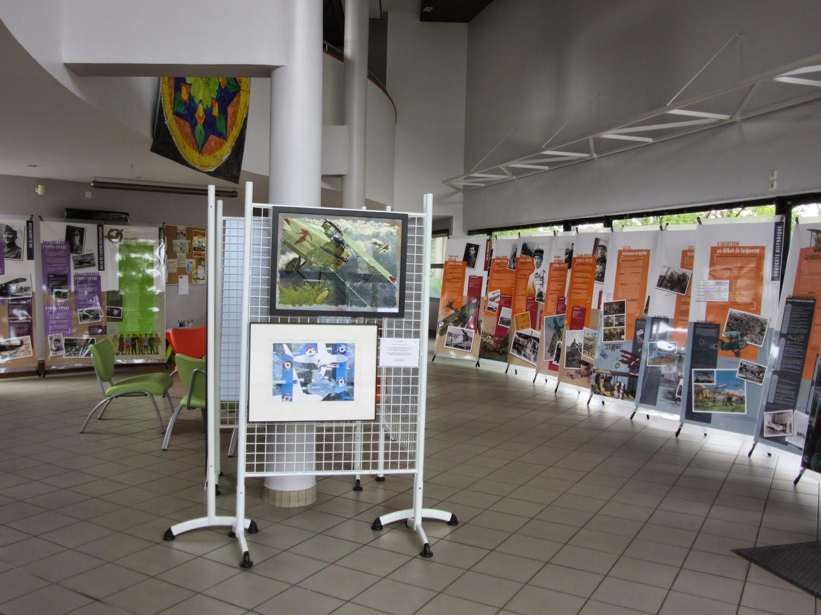 Les peintres de l 39 air - Office tourisme solenzara ...