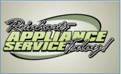 Call 928-774-2000 for Appliance Service Today!