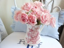 ~~~ fleurs ~~~