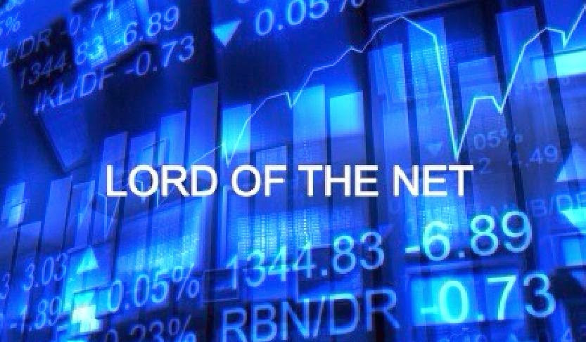 Lord of the Net