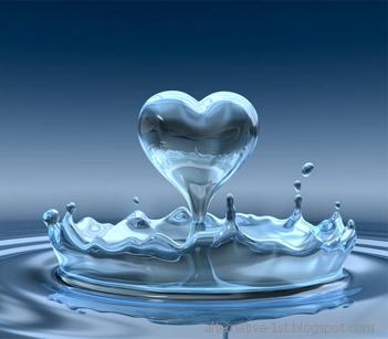 Pengobatan Penyakit Dengan Air ( Bagian 2 )