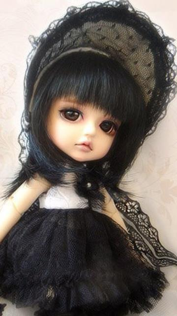 Very Cute Dolls Wallpapers For Facebook Latest Sweet And Cute Dolls