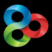 GO Launcher EX Prime v4.01.1 Apk Full  Free Android Launcher zippyshare mediafire Download http://www.sudroid.com