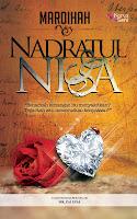 Nadratul|Nisa'