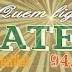 Ouvir a Rádio Iguatemi FM 94,7 de Bebedouro - Rádio Online