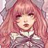 bunny-animesespectaculares.blogspot.p
