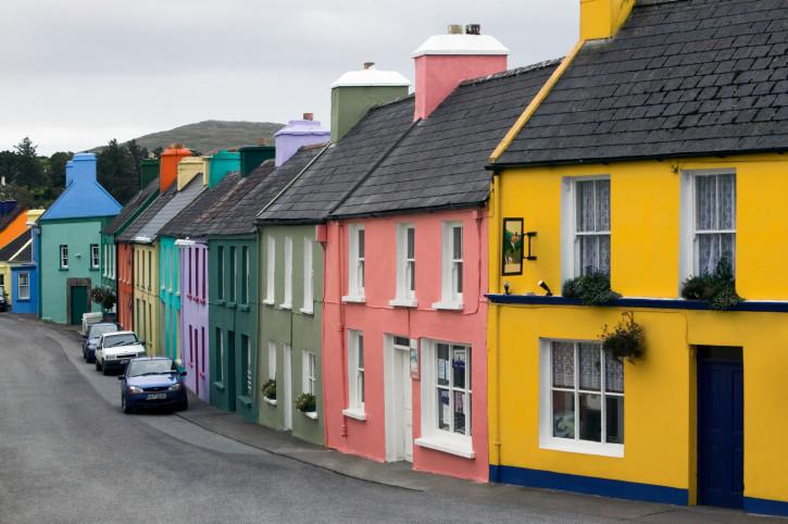 Alolocoyalotonto tienda de dise o c rdoba consejos para - Consejos para pintar una casa ...