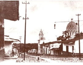 COATEPEC ANTIGUO
