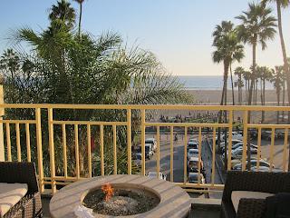 Lowes Palm Beach Gardens Florida