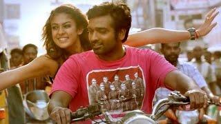 Naanum Rowdy Dhaan – Back 2 Back Trailers _ Vijay Sethupathi, Nayanthara _ Anirudh _ Vignesh Shivan