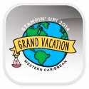 Incentive Trip Earned - Western Caribbean 2014