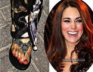 +Ugly feet celebrities+(1) Ugly Feet Of The Celebrities
