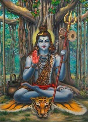 Chamatkari Yakshini Sadhna