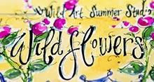 Wild Art Summer