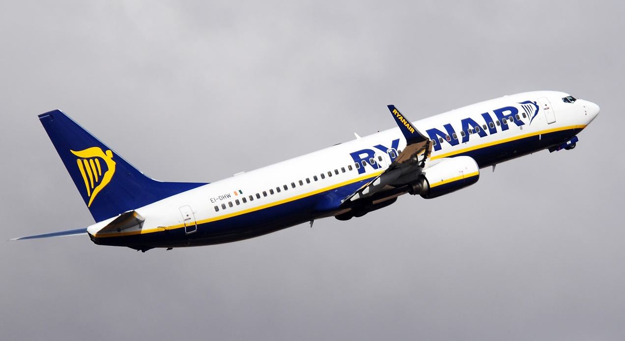 ryanair low fares airline future destinations Ryanair was forced to cancel almost 400 flights on friday as more pilot strikes continued to plague the low-cost carrier nearly 15 percent of the airline's operations were canceled as a result of strikes that come just a month after numerous other issues with pilots and cabin crew the daylong.