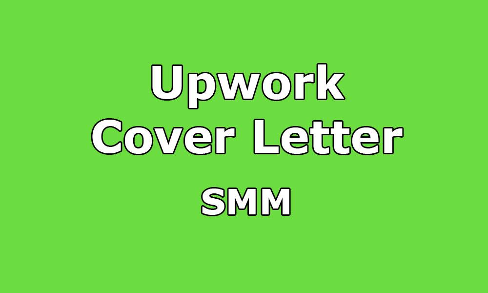 Upwork-Cover-Letter-Sample-for-SMM-Socia