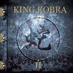 King-Kobra-2013-II