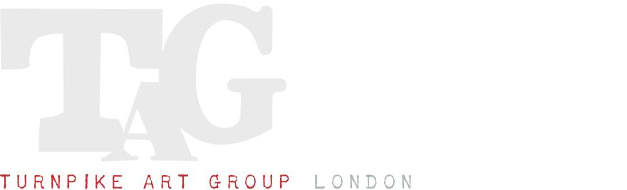Turnpike Art Group